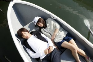 senpai-to-kanojo-live-action-03
