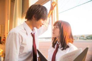 senpai_to_kanojo-01
