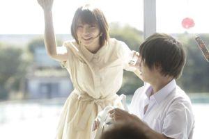 senpai_to_kanojo-04